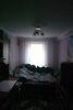 двоповерховий будинок, 130 кв. м, кирпич. Продаж в Одесі, район Центр фото 8