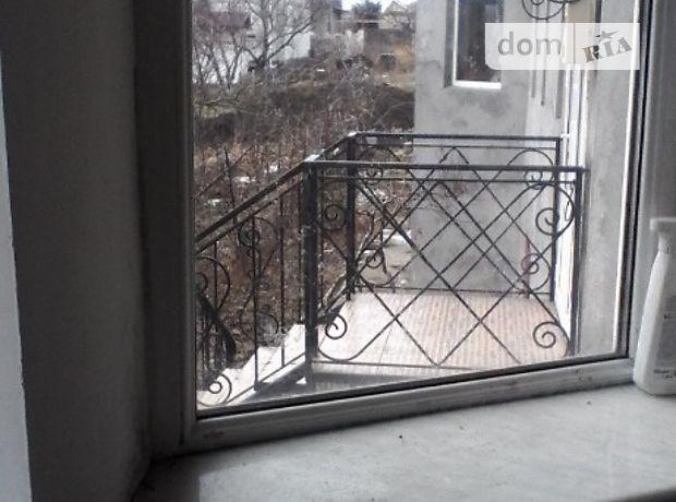 одноэтажный дом, 117 кв. м, ракушечник (ракушняк). Продажа в Одессе фото 1
