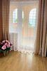двухэтажный дом с камином, 120 кв. м, кирпич. Продажа в Одессе фото 7
