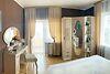 двухэтажный дом с камином, 120 кв. м, кирпич. Продажа в Одессе фото 6