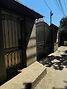 двоповерховий будинок з каміном, 250 кв. м, газобетон. Продаж в Одесі, район Суворовський фото 5