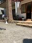 двоповерховий будинок з каміном, 250 кв. м, газобетон. Продаж в Одесі, район Суворовський фото 6