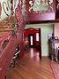 двоповерховий будинок з каміном, 250 кв. м, газобетон. Продаж в Одесі, район Суворовський фото 8