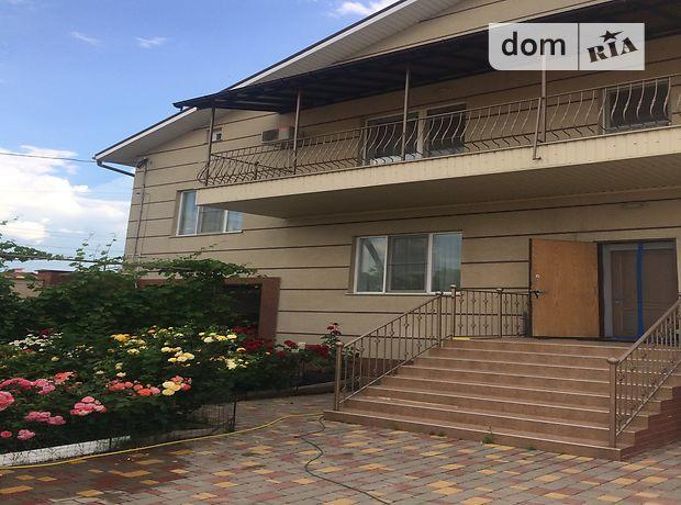 Продажа дома, 491м², Одесса