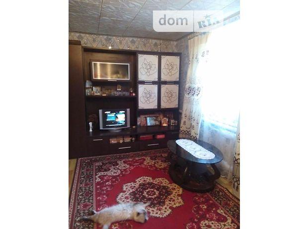 Продаж будинку, 70м², Одеса
