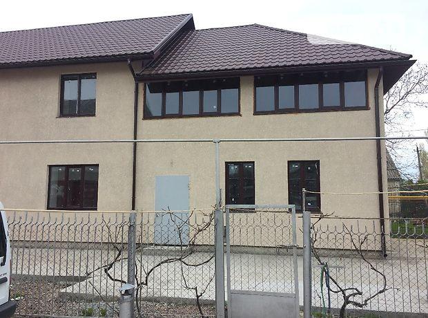 Продажа дома, 250м², Одесса
