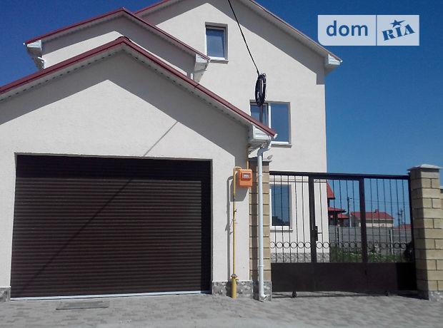 Продажа дома, 200м², Одесса