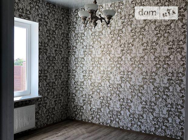 Продажа дома, 145м², Одесса