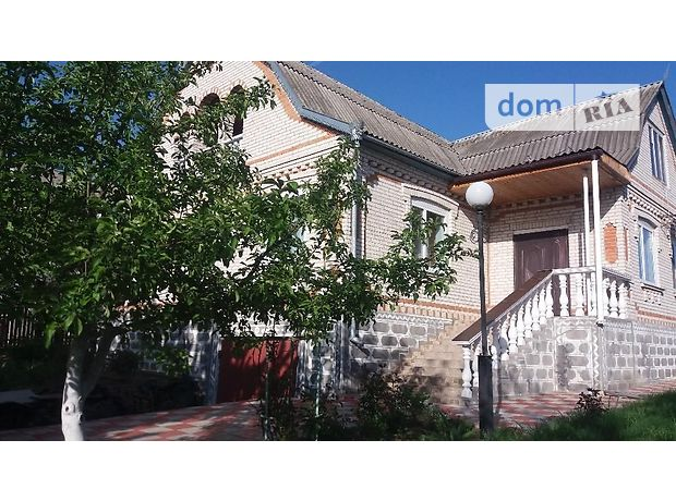Продаж будинку, 130м², Вінницька, Оратів, Кірова, 33