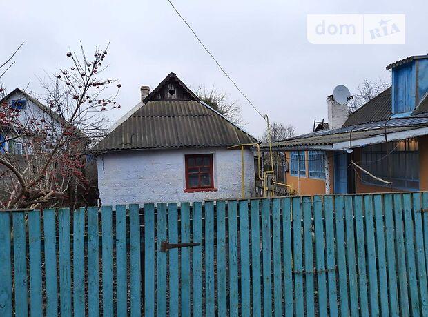 одноэтажный дом с верандой, 80 кв. м, кирпич. Продажа в Оратове район Оратов фото 1