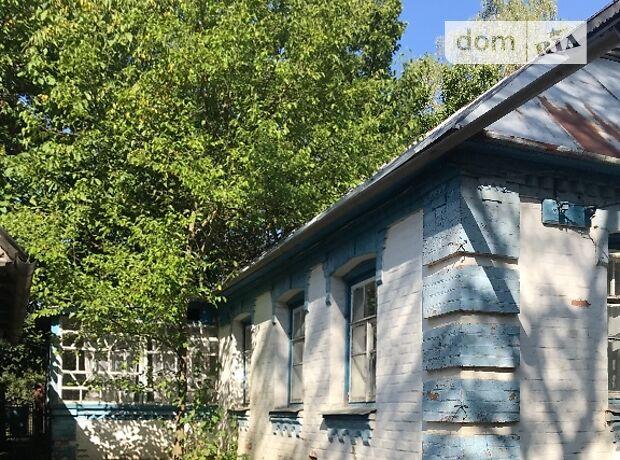 одноэтажный дом с садом, 70 кв. м, кирпич. Продажа в Оратове район Оратов фото 1