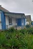 одноэтажный дом с камином, 113 кв. м, кирпич. Продажа в Оратове район Оратов фото 3