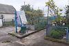 одноэтажный дом с камином, 113 кв. м, кирпич. Продажа в Оратове район Оратов фото 4