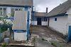 одноэтажный дом с камином, 113 кв. м, кирпич. Продажа в Оратове район Оратов фото 8