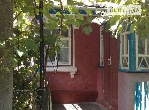 одноэтажный дом с садом, 57 кв. м, глинобитный. Продажа в Оратове район Оратов фото 1