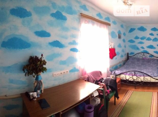 Продажа дома, 127м², Запорожская, Орехов, c.Камышеваха