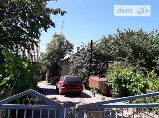 Продажа дома, 46м², Запорожская, Орехов, c.Преображенка