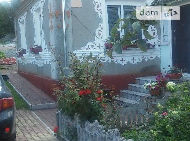 Продажа дома, 90м², Ровенская, Острог