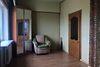 двухэтажный дом с камином, 162 кв. м, кирпич. Продажа в Дальнике (Одесская обл.) фото 7