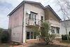 двухэтажный дом с камином, 162 кв. м, кирпич. Продажа в Дальнике (Одесская обл.) фото 4