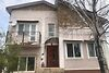 двухэтажный дом с камином, 162 кв. м, кирпич. Продажа в Дальнике (Одесская обл.) фото 3