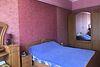 двухэтажный дом с камином, 162 кв. м, кирпич. Продажа в Дальнике (Одесская обл.) фото 8