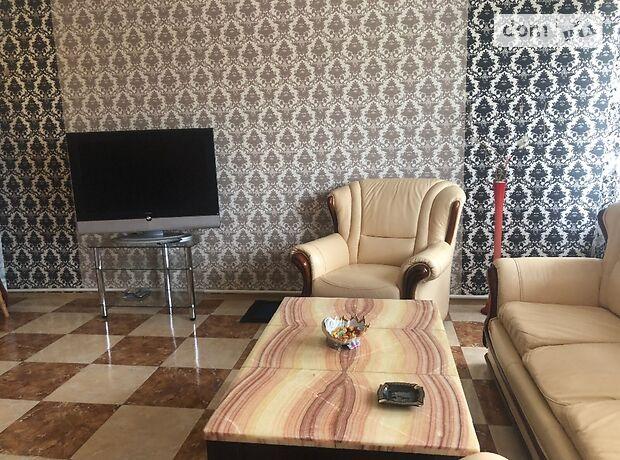 двухэтажный дом с камином, 162 кв. м, кирпич. Продажа в Дальнике (Одесская обл.) фото 1