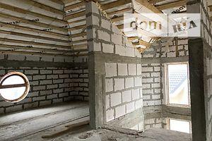 триповерховий будинок, 220 кв. м, газобетон. Продаж в Лиманці (Одеська обл.) фото 2