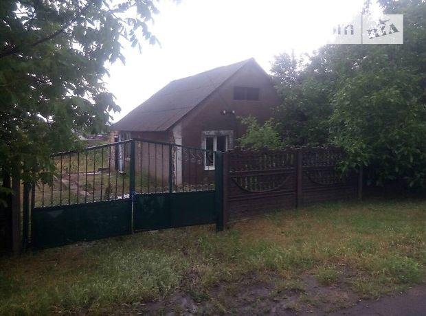 Продажа дома, 60м², Одесская, Овидиополь, c.Новая Долина, новая