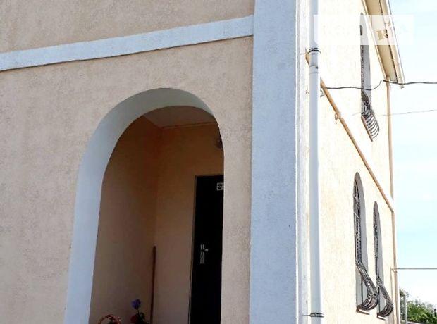 Продаж будинку, 156м², Одеська, Овідіополь, c.Нова Долина, Юбилейная