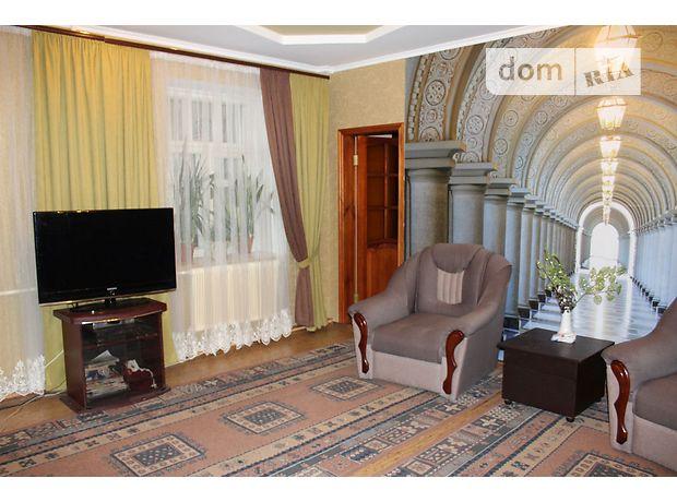 Продаж будинку, 98м², Одеська, Овідіополь, р‑н.Овідіополь