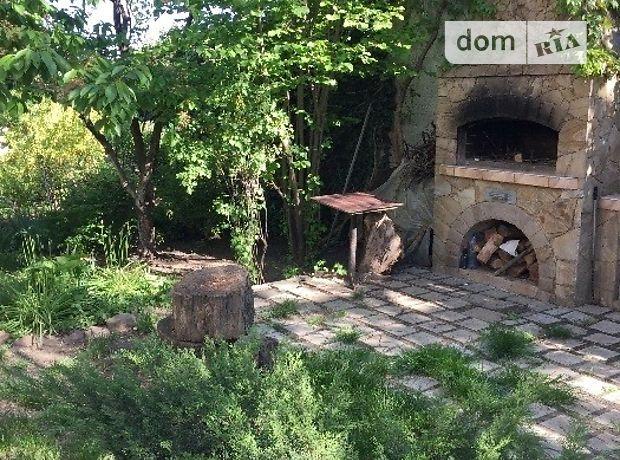 Продаж будинку, 213м², Одеська, Овідіополь, c.Сухий Лиман, Центральная улица