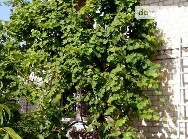 Продажа дома, 50м², Одесская, Овидиополь, c.Таирово, Литературная улица