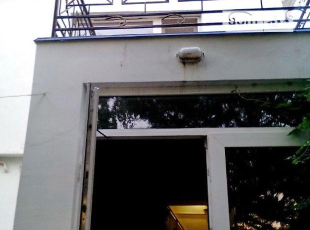 Продаж будинку, 70м², Одеська, Овідіополь, c.Таїрово, Звездная улица