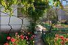 одноповерховий будинок, 53 кв. м, цегла. Продаж в Великодолинському (Одеська обл.) фото 1