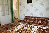 одноповерховий будинок, 53 кв. м, цегла. Продаж в Великодолинському (Одеська обл.) фото 5