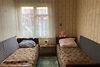одноповерховий будинок, 53 кв. м, цегла. Продаж в Великодолинському (Одеська обл.) фото 7