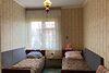 одноповерховий будинок, 53 кв. м, цегла. Продаж в Великодолинському (Одеська обл.) фото 6