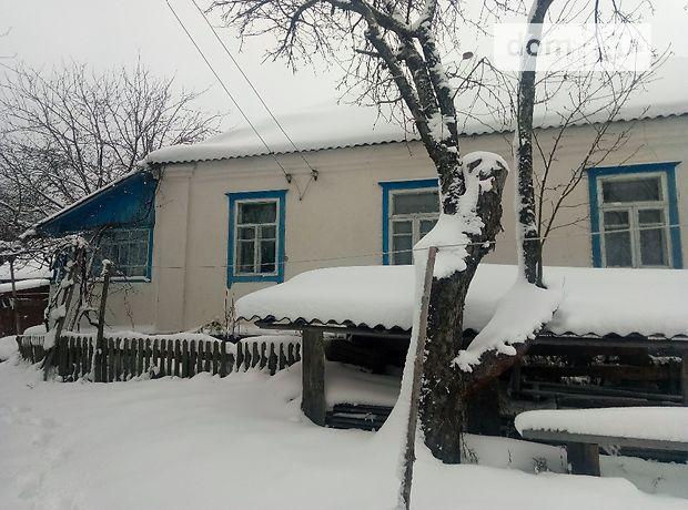 Продажа дома, 71м², Житомирская, Овруч, c.Игнатполь, Победы улица, дом 10
