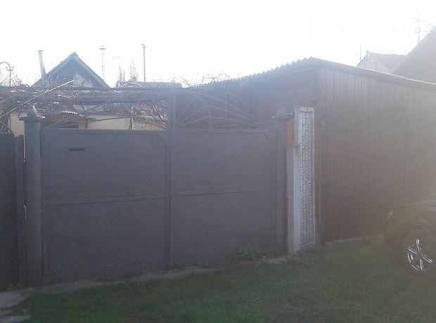 Продаж будинку, 68м², Дніпропетровська, Павлоград, р‑н.Павлоград