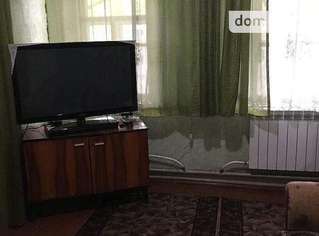 Продажа дома, 48м², Днепропетровская, Павлоград, р‑н.Павлоград, Заводская