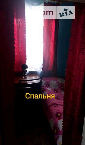 одноэтажный дом с садом, 69 кв. м, кирпич саманный. Продажа в Павлограде фото 1
