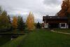 трехэтажный дом с камином, 800 кв. м, сруб. Продажа в Печенегах район Печенеги фото 6