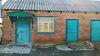 одноэтажный дом с садом, 60 кв. м, кирпич. Продажа в Печенегах район Печенеги фото 4