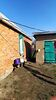 одноэтажный дом с садом, 60 кв. м, кирпич. Продажа в Печенегах район Печенеги фото 7