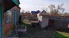 одноэтажный дом с садом, 60 кв. м, кирпич. Продажа в Печенегах район Печенеги фото 8