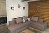 двухэтажный дом с камином, 160 кв. м, кирпич. Продажа в Новоселице (Закарпатская обл.) фото 3