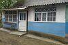 одноэтажный дом с садом, 40 кв. м, кирпич. Продажа в Ворочово (Закарпатская обл.) фото 2