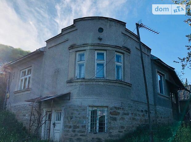 одноэтажный дом с садом, 90 кв. м, кирпич. Продажа в Заречове (Закарпатская обл.) фото 1
