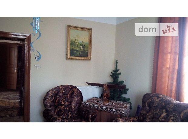Продажа дома, 74м², Закарпатская, Перечин, c.Заречово